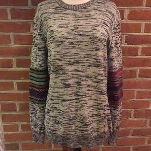 Koto Sweater
